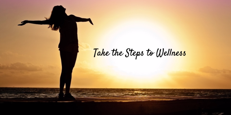 S1e25_jane_honikman_steps_to_wellness