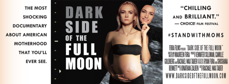 E31_maureen_fura_dark_side_full_moon_fourth_trimester_podcast