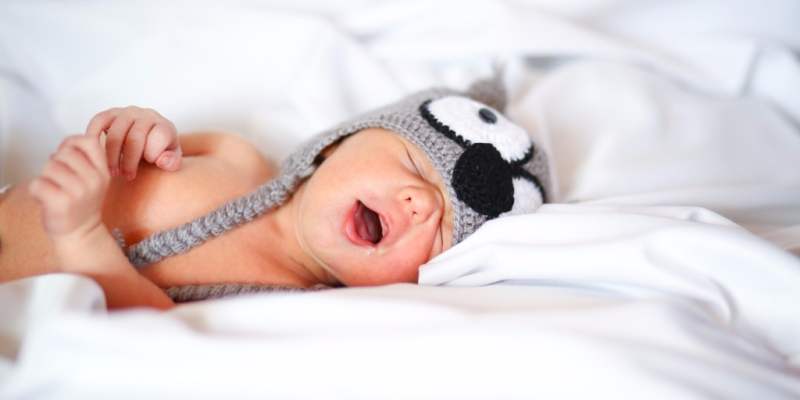Baby_sleep_time_change_fourth_trimester_podcast