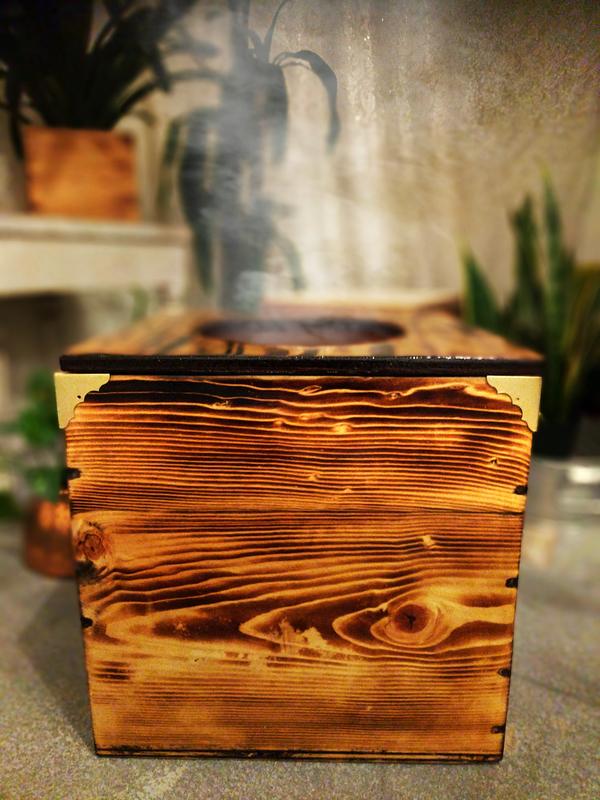 image from www.steamychick.com