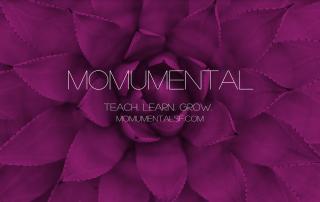 E48_momumental_fourth_trimester_podcast