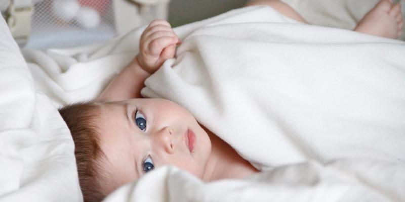 E47_fourth_trimester_podcast_toddler_sleep_angelique_millette