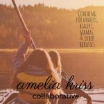 S1e58_fourth_trimester_podcast_amelia_kriss_MakersHealersMamas  & OtherBadasses
