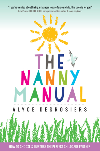 S1e63_fourth_trimester_podcast_nanny_manual_Alyce_DesRosiers