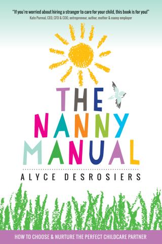 S1e63_fourth_trimester_podcast_nanny_manual_Alyce_DesRosiers