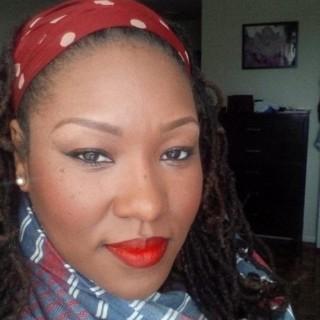 5908c520b Episode 78  Black Angel Mom Jeanae Hopgood-Jones - Turning Pregnancy Loss  Into Empowerment · Se178 fourth trimester podcast jeanae hopgood jones