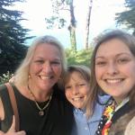 Sharon-weinberg-fourth-trimester-podcast-3