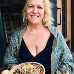 Sharon-weinberg-fourth-trimester-podcast-2